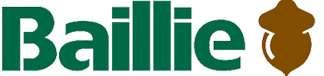 Baillie (World Wood Company)